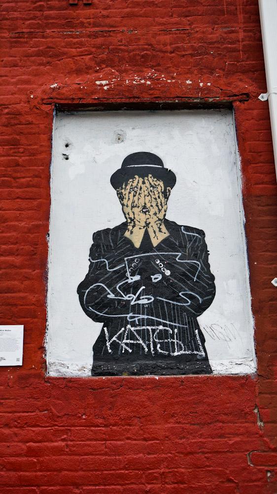 new-york-graffiti-04922