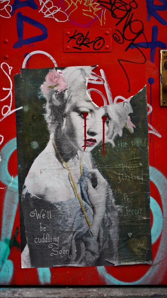 new-york-graffiti-04938