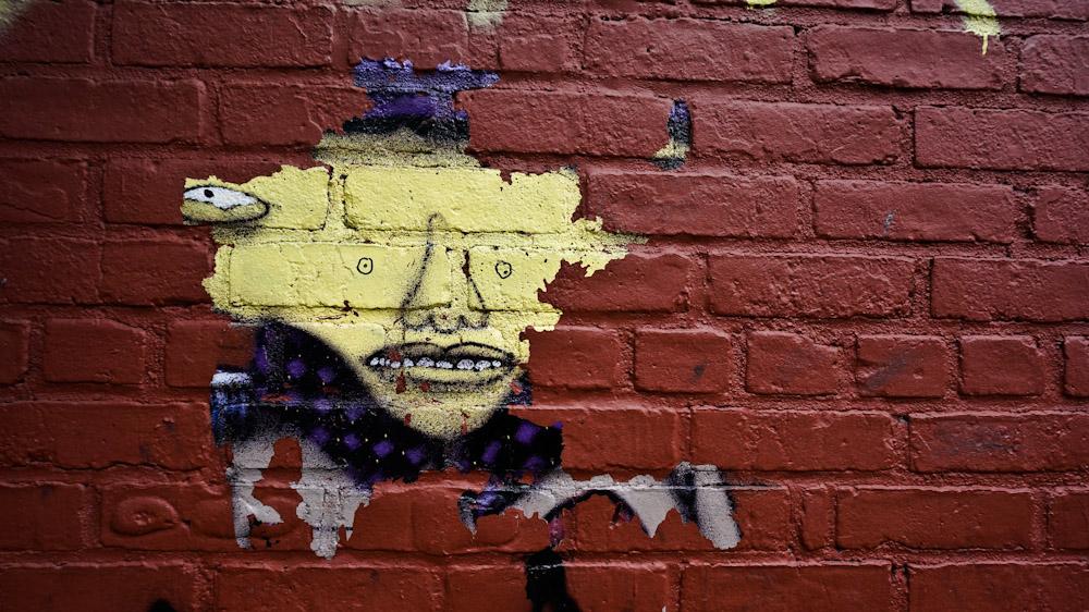 new-york-graffiti-04943