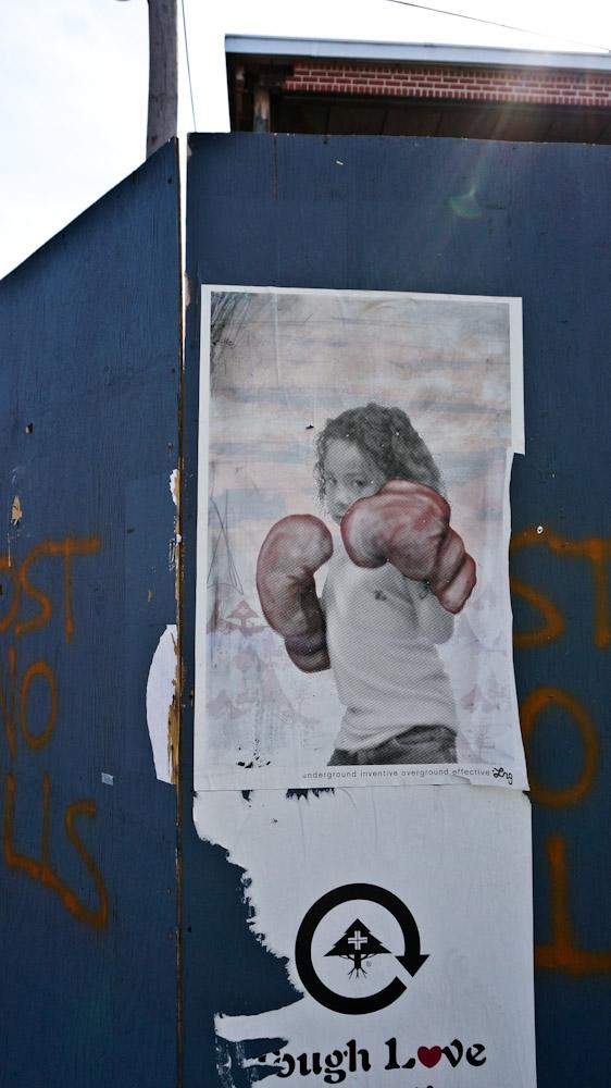 new-york-graffiti-04949