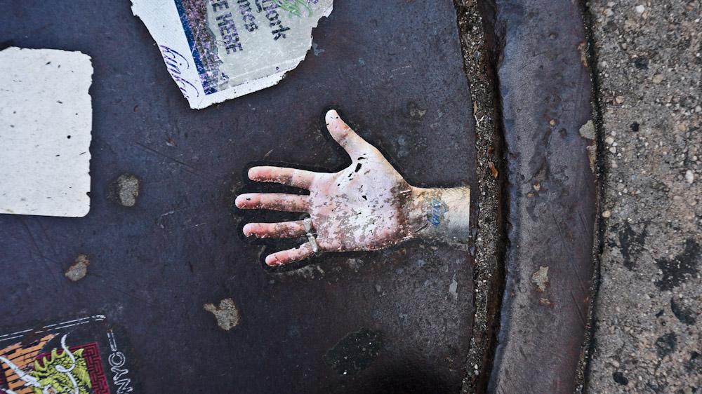 new-york-graffiti-04953