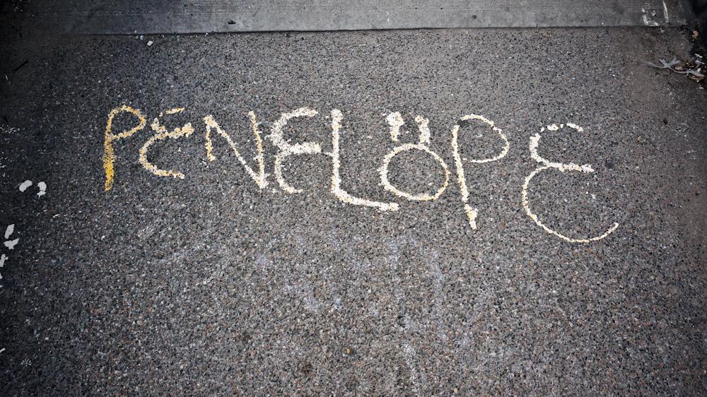 new-york-graffiti-04957