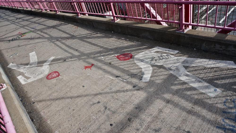 new-york-graffiti-04958