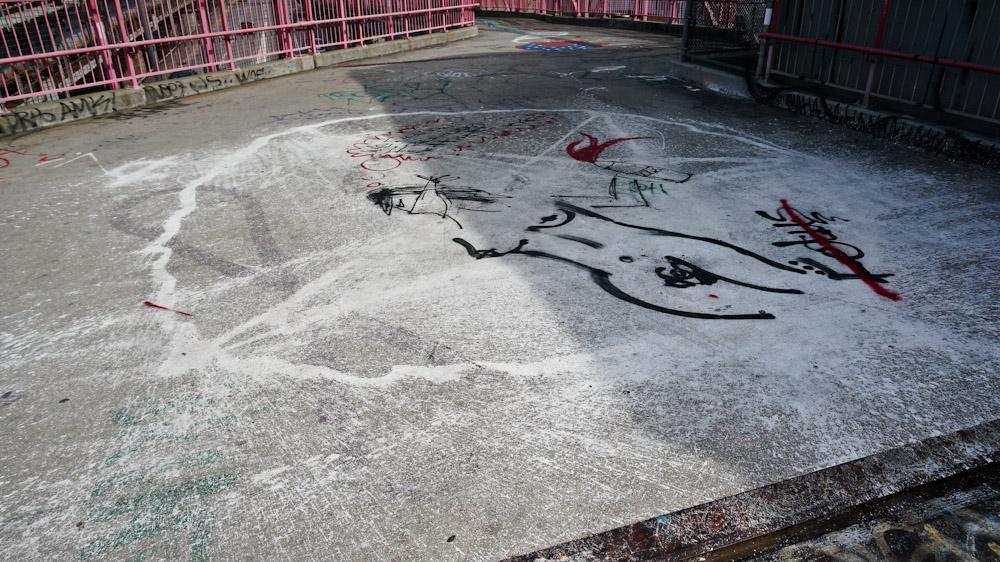 new-york-graffiti-04965
