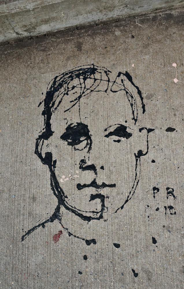 new-york-graffiti-04968