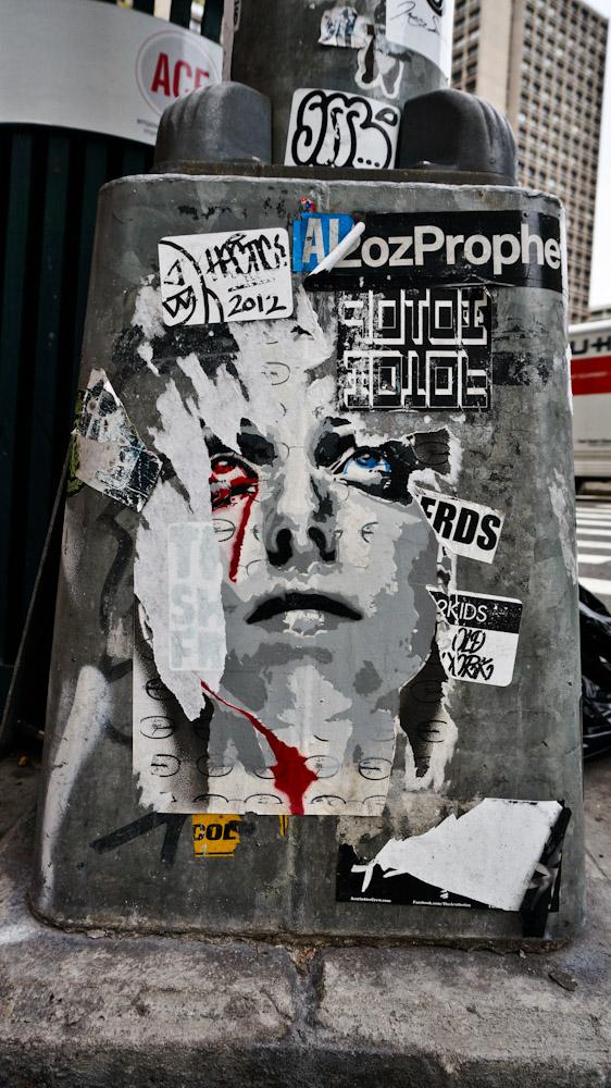 new-york-graffiti-04990