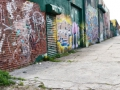 new-york-graffiti-04627