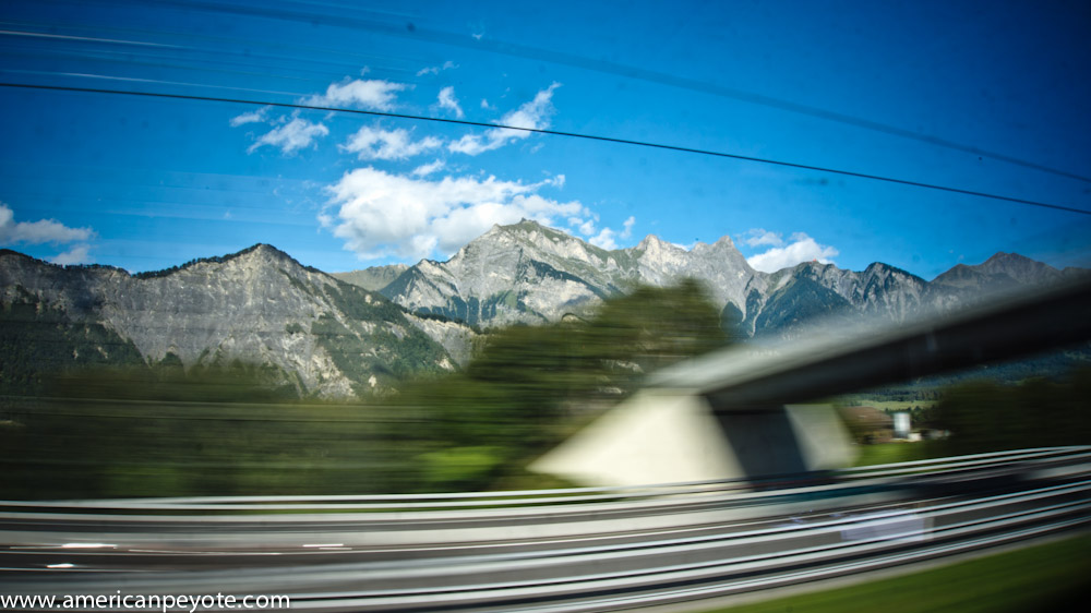 swisstrain-landscape-05659