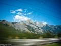 swisstrain-landscape-05661