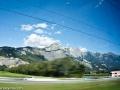 swisstrain-landscape-05663
