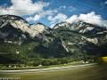 swisstrain-landscape-05682
