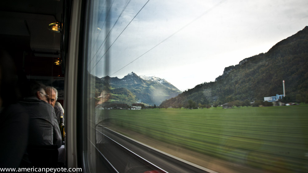 trainlandscapes-05991