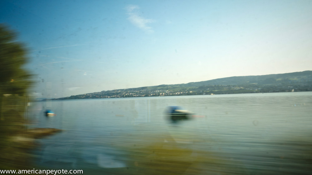 trainlandscapeswitzerland-06252