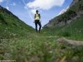 TrailRunningAlpstein-07381