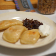 04 Preparing Pierogi.Still003
