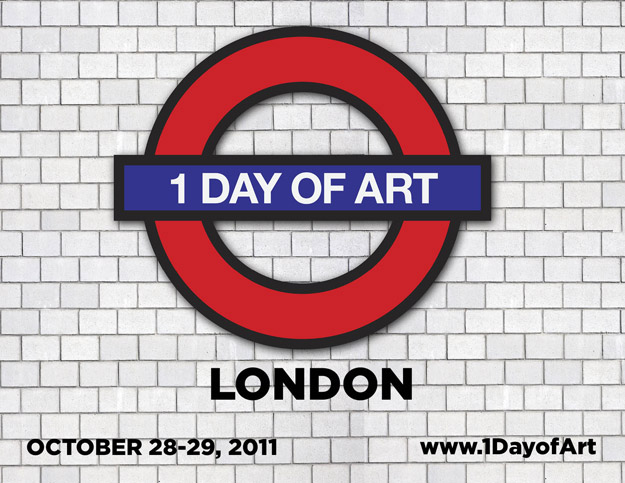 1-day-of-Art-London