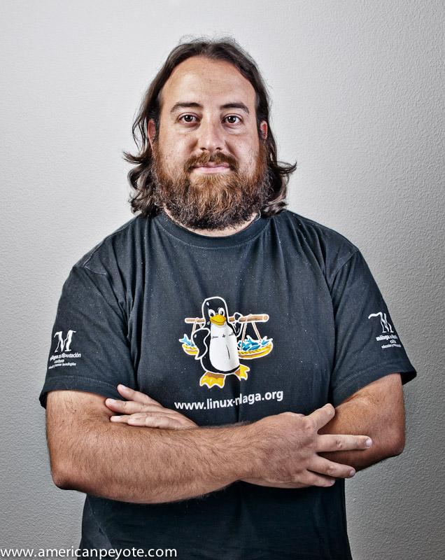 Linux Guru