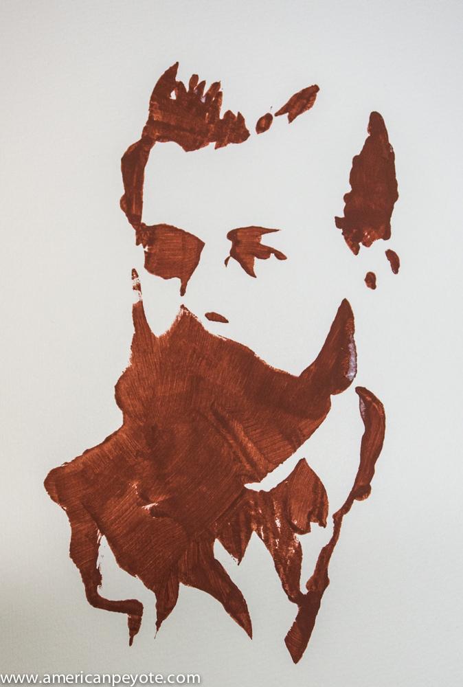 Dr. Boltzmann