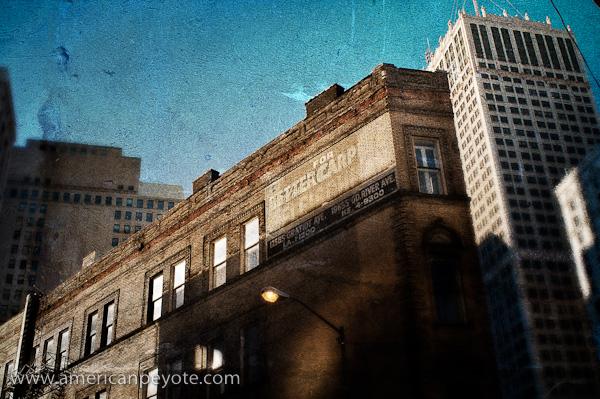 Detroit_08-7661-Edit.jpg