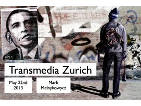 TransmediaZH_22_5_2013.001-001