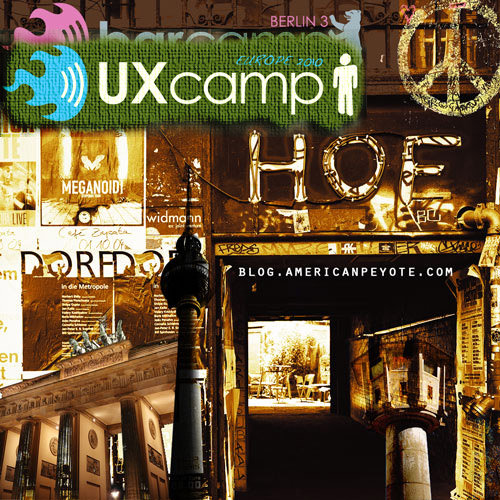 UXCamp2010.jpg