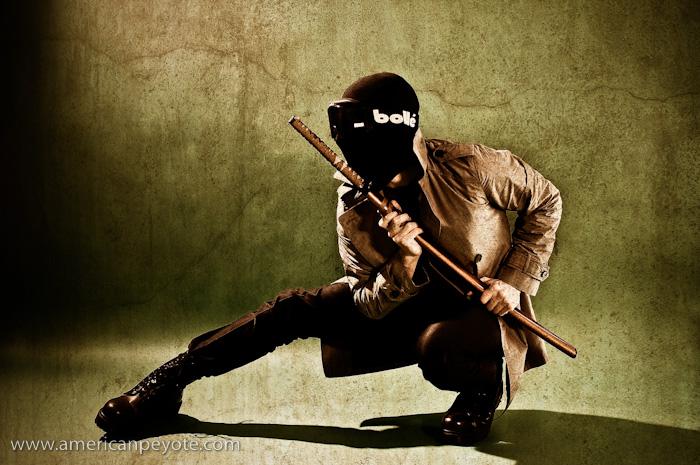 Urban_Ninja_IV