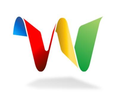 google_wave_logo-400x320.jpg