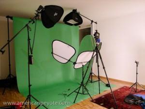 home_studio-3
