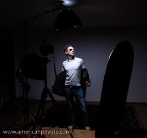 home_studio-4