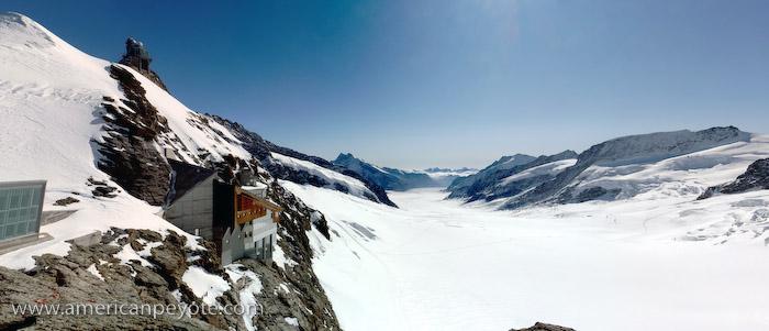 Jungfraujoch_Gigapan_I.jpg