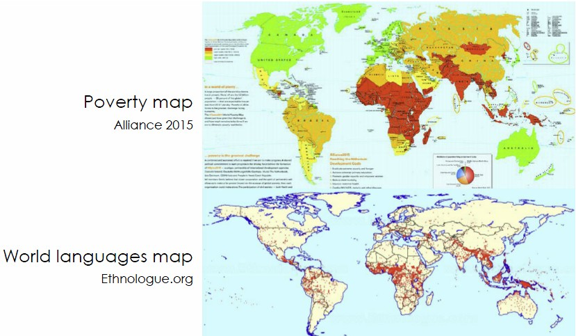 poverty-lanuage-map