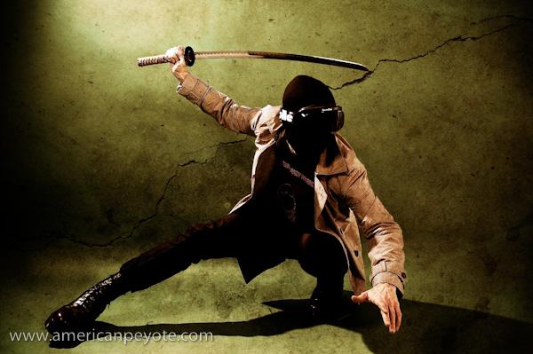 Urban_Ninja-1.jpg