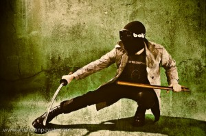 urban_ninja-4