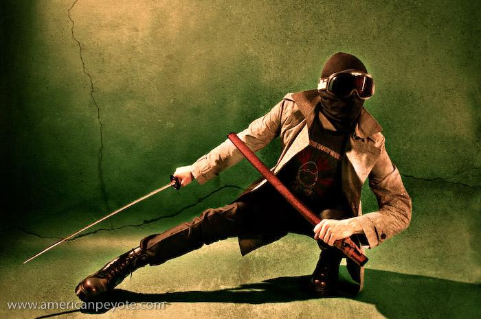 urban_ninja