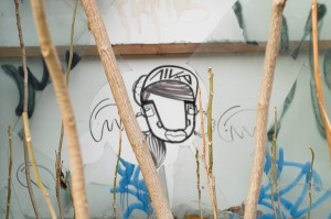zurich_graffiti-4